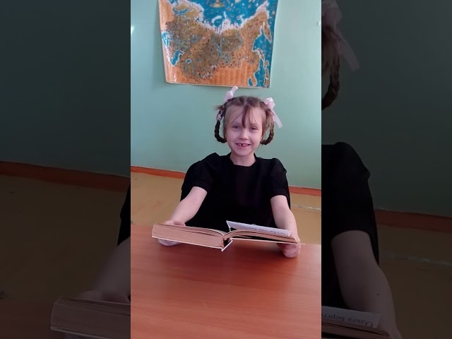 Изображение предпросмотра прочтения – АнгелинаРябышева читает произведение «Февральский дневник» (Берггольц Ольга)