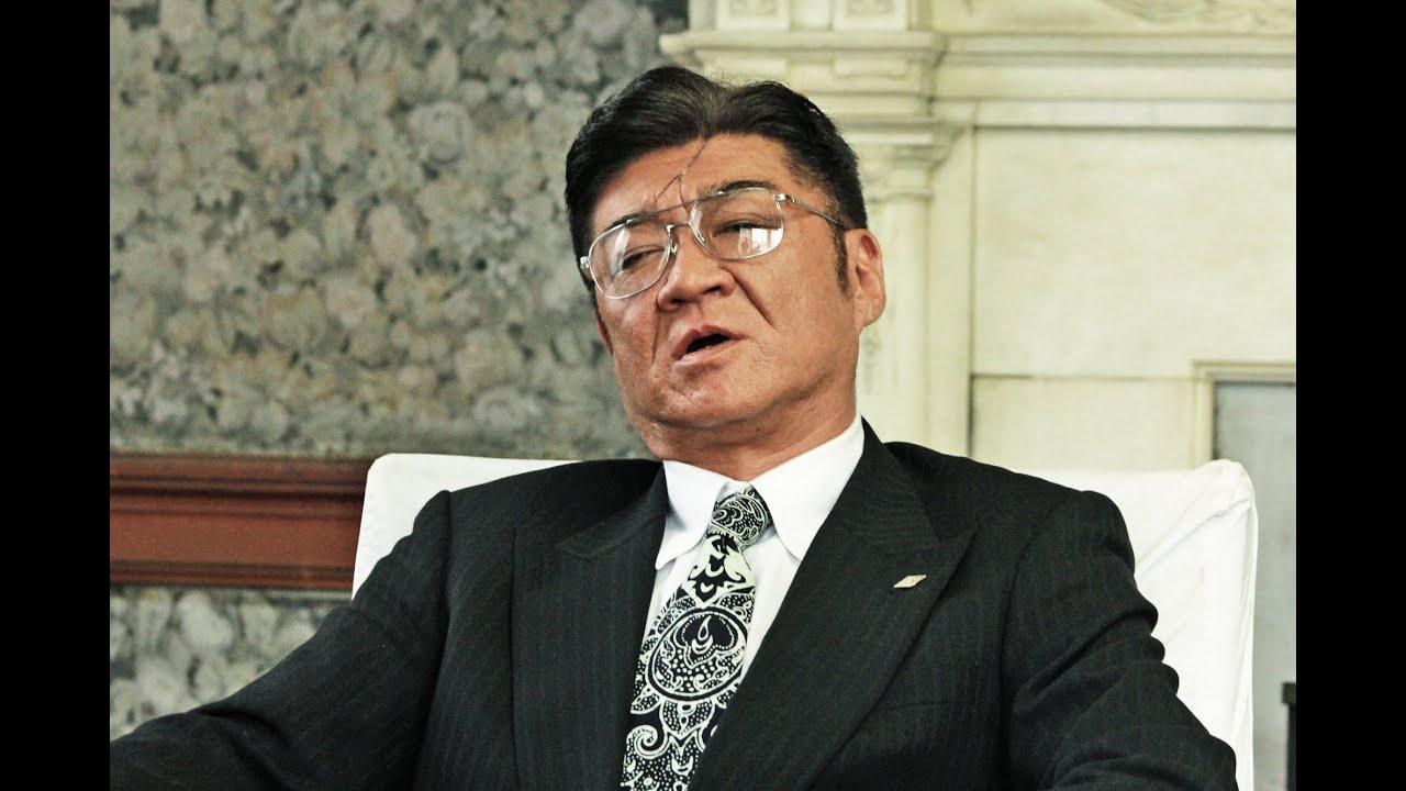 ヤクザ映画で活躍した俳優たち【東映からV ...