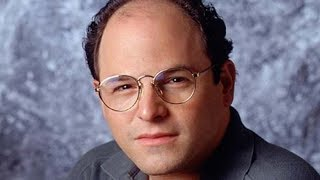 What Really Happened To The Man Who Played George On Seinfeld