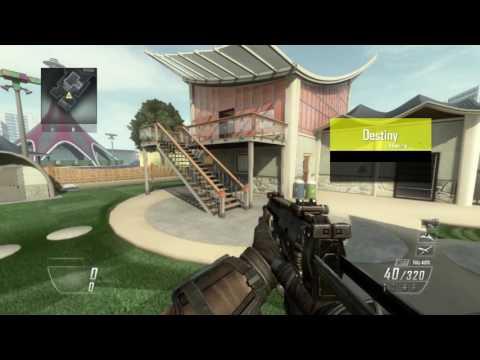 Mod Menu Videos & RTM Tools - U K  J-B-S