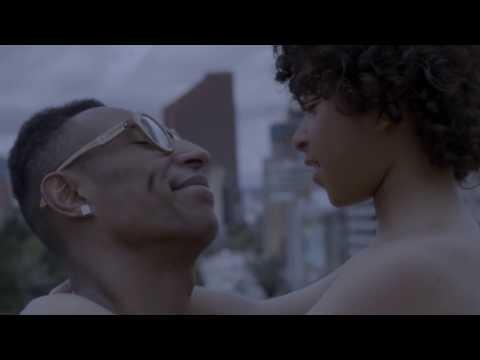 Yoky Barrios - Mi primor -  sencillo del álbum OBRA NEGRA