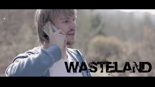 WASTELAND | A Short Film | BluedogProductions | HD