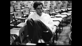 Sinfonia 1 in C Major - BWV 787 - Bach by Glenn Gould