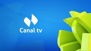 Tu Canal TV - EN VIVO-