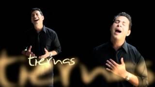 VOCAL SONG - Te Amo (versión a cappella).