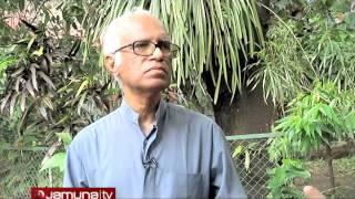 Cholte Cholte EP 140 Wahiduddin Mahmud, Economist From Bangladesh