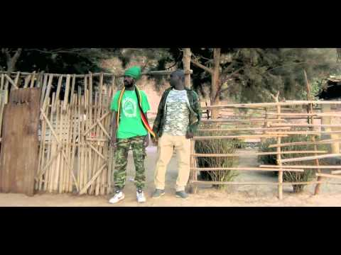 Max Miral Ft Baba Blood MONEYEvil Of The World OFFICIAL HD VIDEO CLIP