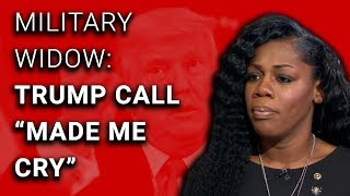2017-10-24-23-30.Gold-Star-Widow-Confirms-Horrible-Trump-Phone-Call-100percent-