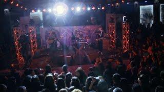 Garik & Sona - siro namak (live at Aznavour square) HD