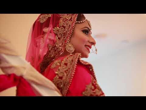 Wedding at Sikh Gurdwara San Jose, California