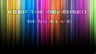 Phil Green - The Discovery (Trance Generators remix)