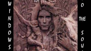 Watch Steve Vai Windows To The Soul video