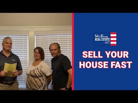 113 Southview Terrace client testimonial