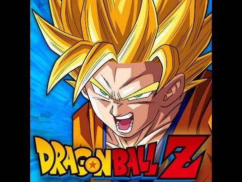dbz all episodes torrent