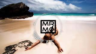 Kygo & Imagine Dragons - Born To Be Yours (MrMo Remix)