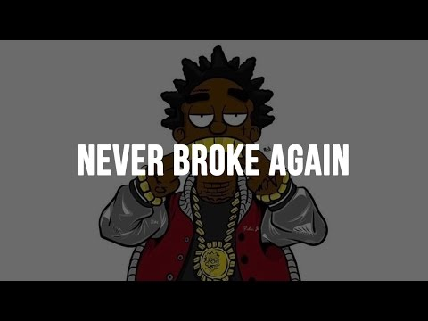 Kodak Black x NBA Youngboy Type Beat -