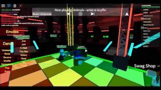 Kopie von ROBLOX GAME PLAY(VAMPIERGIRL465)