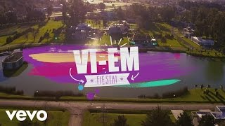 Vi-Em - Fiesta