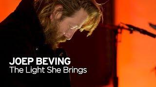 Joep Beving - The Light She Brings