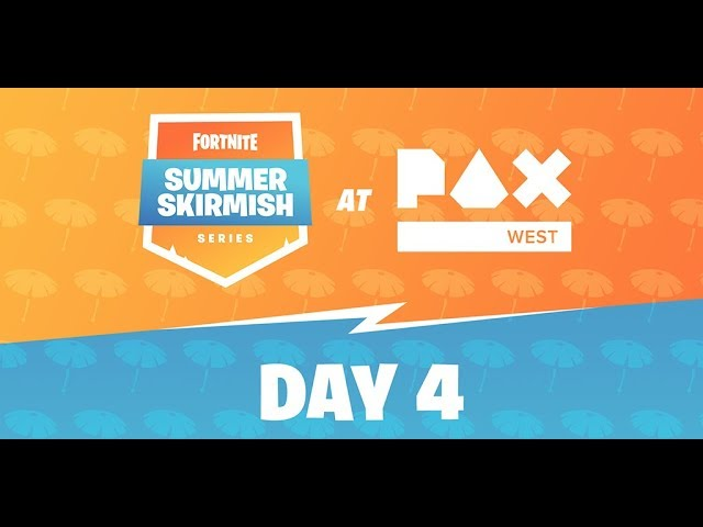 fortnite-summerskirmish-at-pax-grand-finals