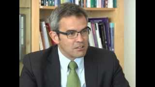 Using Tools that Promote Shared Decision Making: An Interview with Victor Montori