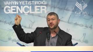 Kur'an Yolunda Bir Ömür: Ammar B. Yasir | Samsun 19 Mayıs Üniversitesi