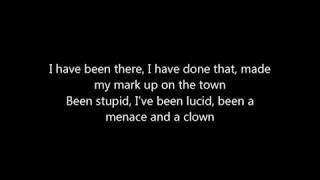 Bryce Vine - Sour Patch kid / Lyrics