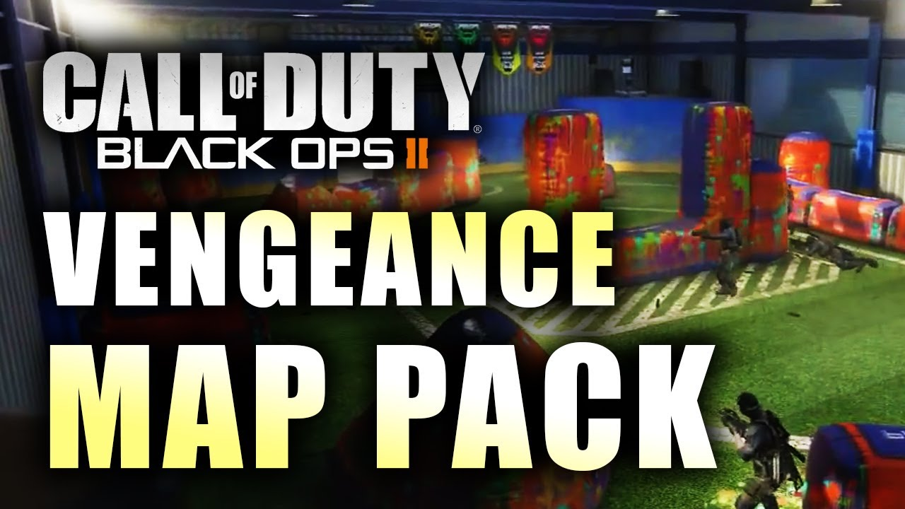 Call of Duty Black Ops 2 Vengeance Map Pack Gameplay Rush Detour Uplink Call Of Duty Black Ops Buried Map Pack on black ops zombies kino der toten map, call duty black ops 2 zombies buried, bo2 zombies origins map, call of duty advanced warfare maps, call duty black ops zombies all maps, call of duty bo2, call of duty maps list, black ops 2 zombies buried map, black ops 2 origins map, call of duty ghosts maps layout, black ops 2 zombies die rise map, bo2 zombies buried map, cod buried map, for black ops 2 tranzit map, black ops 2 mob of the dead map, call of duty black ops kino der toten map, call of duty horse, call of duty zombies buried, black ops zombies transit map, call of duty black ops zombies moon map,