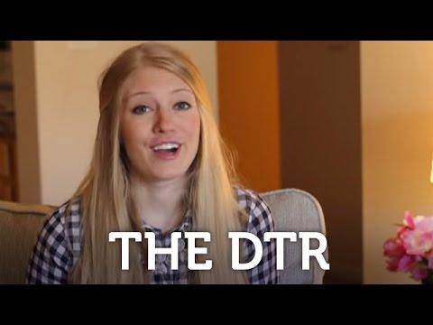 The DTR