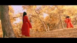 Hero (2002) - Trailer