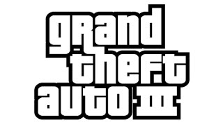 Grand Theft Auto III (Royce Da 5