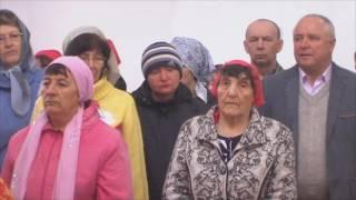 Архиерейская служба в Неделю 4-ю по Пасхе, о расслабленном в городе Закаменск
