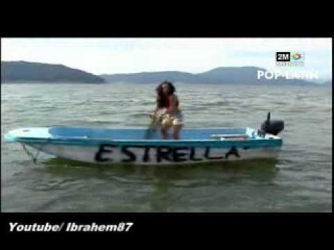 مقدمة المسلسل المدبلج استريلا Estrella