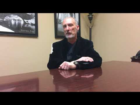 Client Testimonial |Andy H.|  Houston, TX