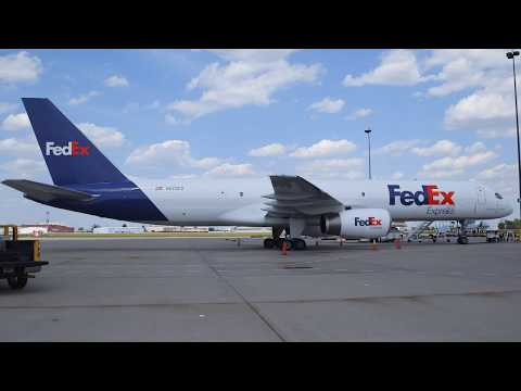 Indianapolis Airport Authority (Home) | Indianapolis Airport