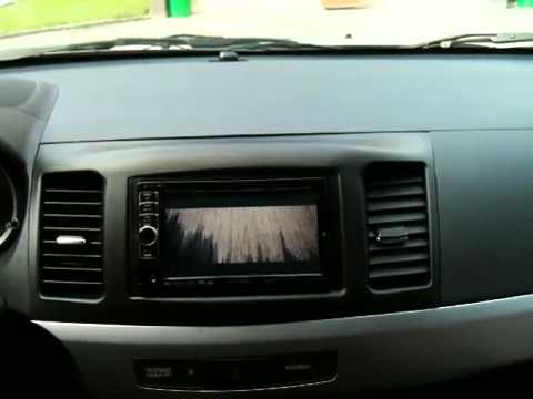 Watch moreover Watch besides Mazda3 likewise Watch furthermore Pictures. on 2011 mitsubishi lancer