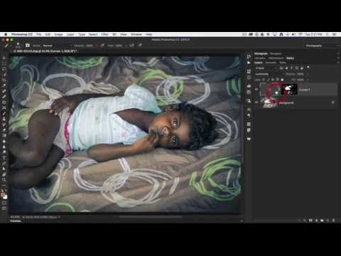 Photoshop CC - Are Luminosity Masks really worth the time and effort?