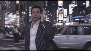 Hasan Özdemir - Kursunlar (HD) [official music video]