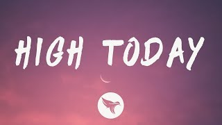 Play High Today (feat. Logic)