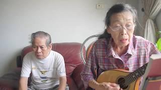 Xa Khơi - Sáng tác :Nguyễn Tài Tuệ (năm 1962)