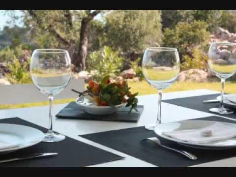 louer en corse en bord de mer villas maisons avec piscine bd wmv youtube. Black Bedroom Furniture Sets. Home Design Ideas