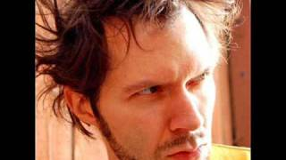 Watch Paul Gilbert Double Trouble video
