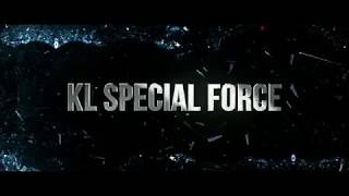 Video KL SPECIAL FORCE | Official Trailer 2 [HD] | Di Pawagam 8 MAC 2018 download MP3, 3GP, MP4, WEBM, AVI, FLV Agustus 2018