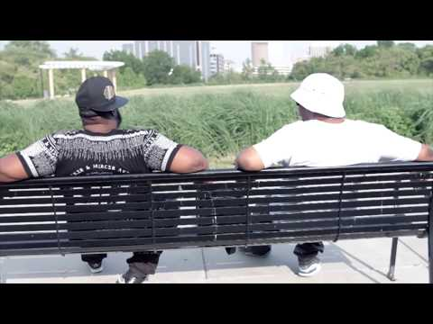 THE HOOD LIFE S1 Ep3 (crime In Wilmington Delaware)