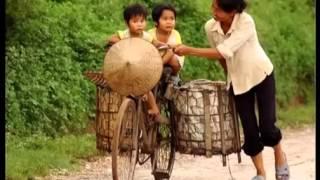 Cả đời nuôi con Xuân Hinh & Thanh Thanh Hien
