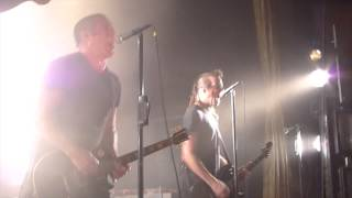 Nine Inch Nails : The Collector - Bowery Ballroom, August 22nd 2009 [ThisOneIsOnUs]