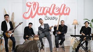 NURLELA - BING SLAMET ( COVER SOULDADDY )