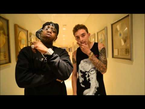 Caskey- Cash Money Records 100 Bars