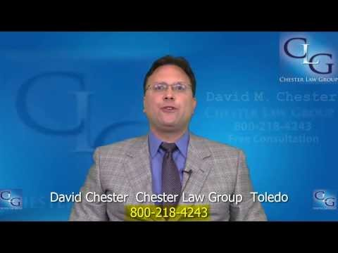 Toledo Medical Malpractice Lawyer What Is A Medical Malpractice Claim
