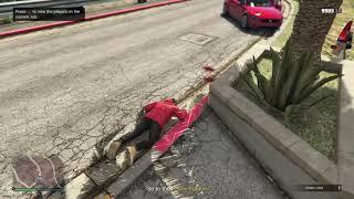 Grand Theft Auto V_20190206170309